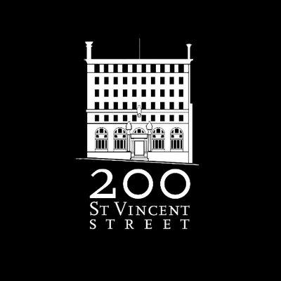 200-svs-logo